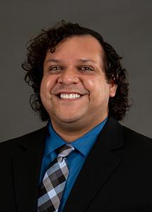 Justin Guajardo-DSC_2343