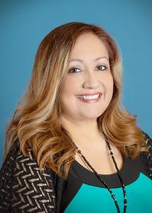 2018_0910-Gonzalez Abby-1951