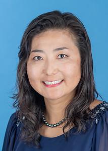 Lee, Kyoung Eun   Nursing