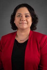 Dr  Marisa ScanlonDSC_2712