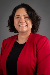 Dr  Marisa ScanlonDSC_2709
