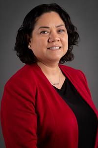 Dr  Marisa ScanlonDSC_2713