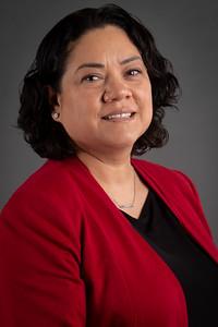 Dr  Marisa ScanlonDSC_2714
