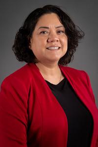 Dr  Marisa ScanlonDSC_2708
