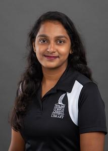202130_0630-Deepika Rani Balam-1885