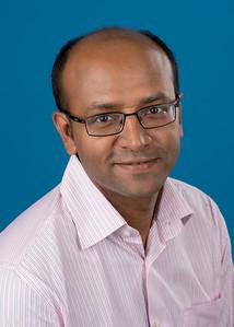 Prakash Jai-DSC_5012