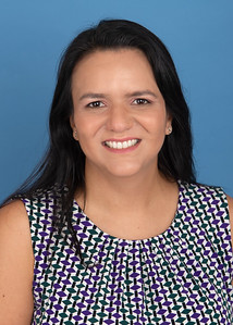 Mara Barbosa