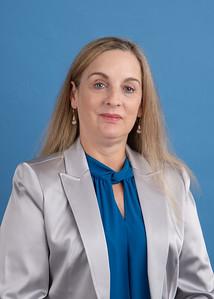 Ellen Denham