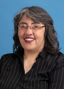 Cristela Flores