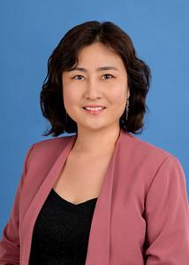 Sangmi Lim