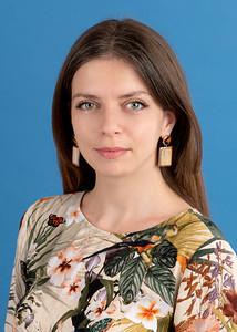 Ksenija Komljenović