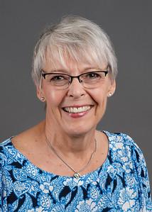20201020-Cherie McCollough-8908