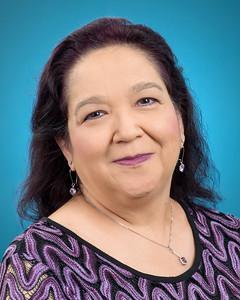 7 Elizabeth_Perez