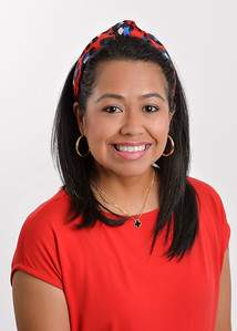 Nedia Delua Ruiz