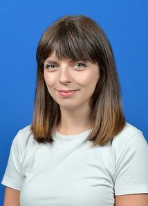 Ksenija Komljenovic