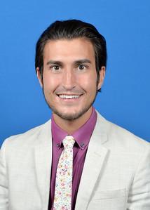 Daniel Bartholomay