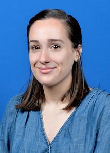 Corinne Leman