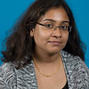 Pritha Chakraborty_DSC_7527