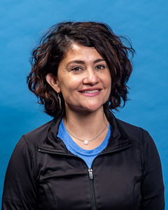 Shelley Martinez-Lopez