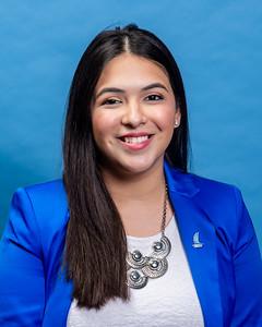 Sarina Garcia