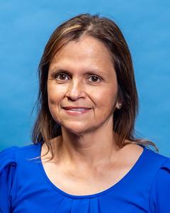 Veronica Ysaguirre