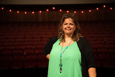 2019_0821-TheaterFaculty-0801