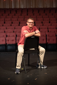 2019_0821-TheaterFaculty-0857