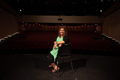 2019_0821-TheaterFaculty-0774