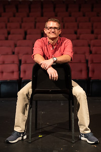 2019_0821-TheaterFaculty-0856
