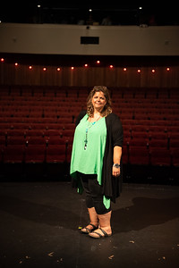 2019_0821-TheaterFaculty-0805