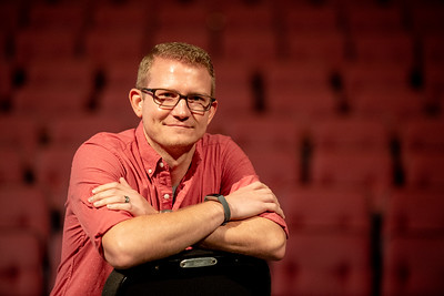 2019_0821-TheaterFaculty-0858