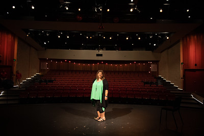 2019_0821-TheaterFaculty-0808