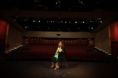 2019_0821-TheaterFaculty-0790