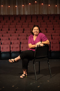 2019_0821-TheaterFaculty-0853