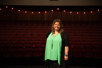2019_0821-TheaterFaculty-0810