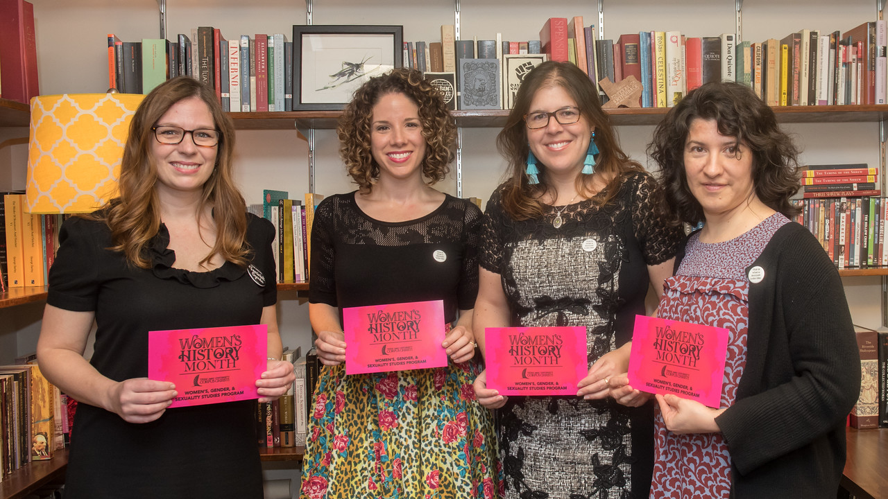 Women'sHistoryMonthGroup