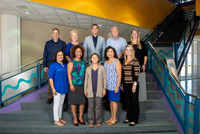2018_0821-CNEP Faculty Photo-3291