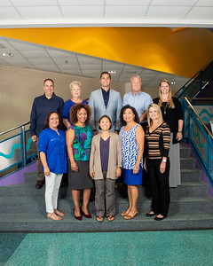 2018_0821-CNEP Faculty Photo-3293