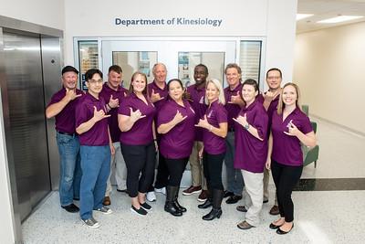 2018_1023-KinesiologyDept-7658