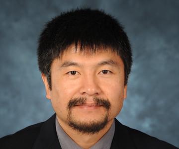 Chuntao Liu-
