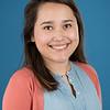 Arlene Castro - acastro11@islander.tamucc.edu