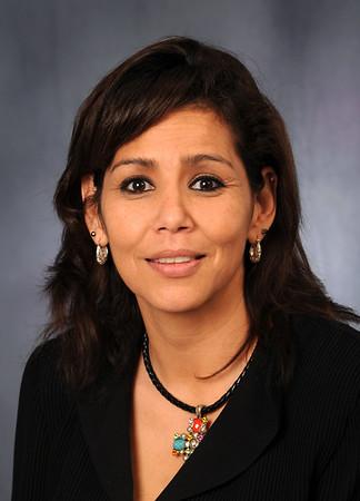Aguirre, Roxanne