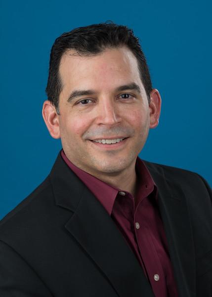 Perez Miguel-DSC_5112