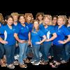 CounselingCenter-Staff-Cutout