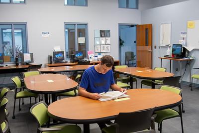 20210722_Outstanding Grad Haley, Michael-6005