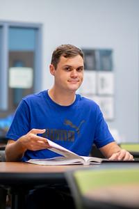 20210722_Outstanding Grad Haley, Michael-6047