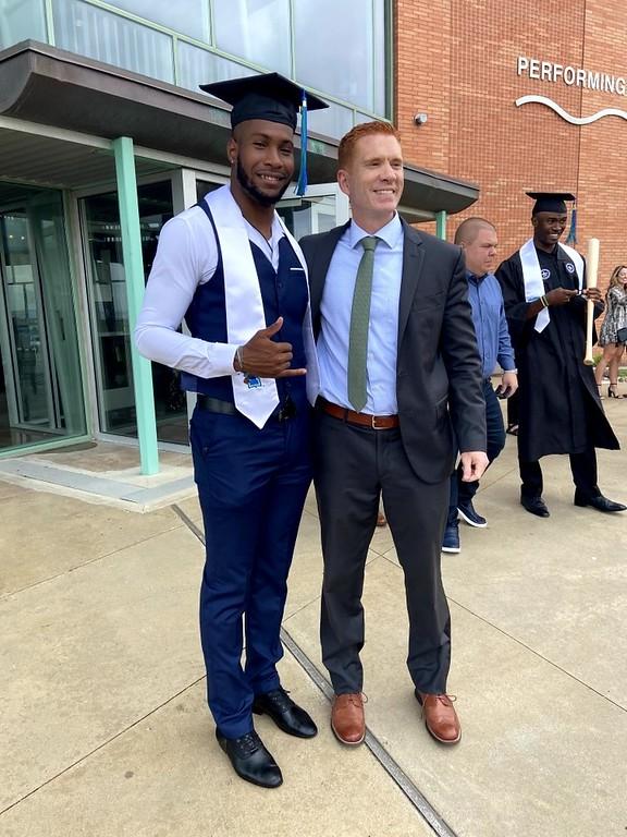 p-5Timor_Barrett_Outstanding Graduate_Sum_E5qy