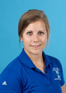 Robbins, Madison | Recreational Sports Graduate Assistant