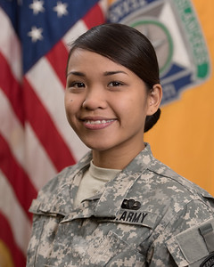 011217_ROTC-Headshots-9745