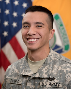 011217_ROTC-Headshots-9735